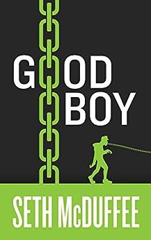 Good Boy by [McDuffee, Seth]