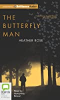 The Butterfly Man: Library Edition