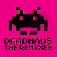Remixes the