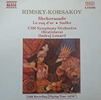 Rimsky
