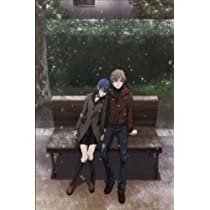 ペルソナ ~トリニティ・ソウル~ Vol.9 [DVD]