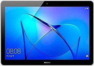 ファーウェイジャパン MediaPad T3 10.0/AGS-W09 HUAWEI MediaPad T3 10/Wi-Fi/53018602
