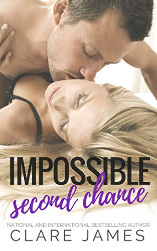 Download Not Without You: Impossible Second-Chance (Impossible Love Book 6) (English Edition) B019AGLQ6Q