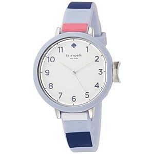 [ケイト・スペード ニューヨーク]kate spade new york 腕時計 PARK ROW KSW1419 レディース 【正規輸入品】