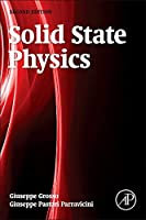 Solid State Physics, Second Edition