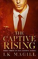 The Captive Rising (The Captive Series)