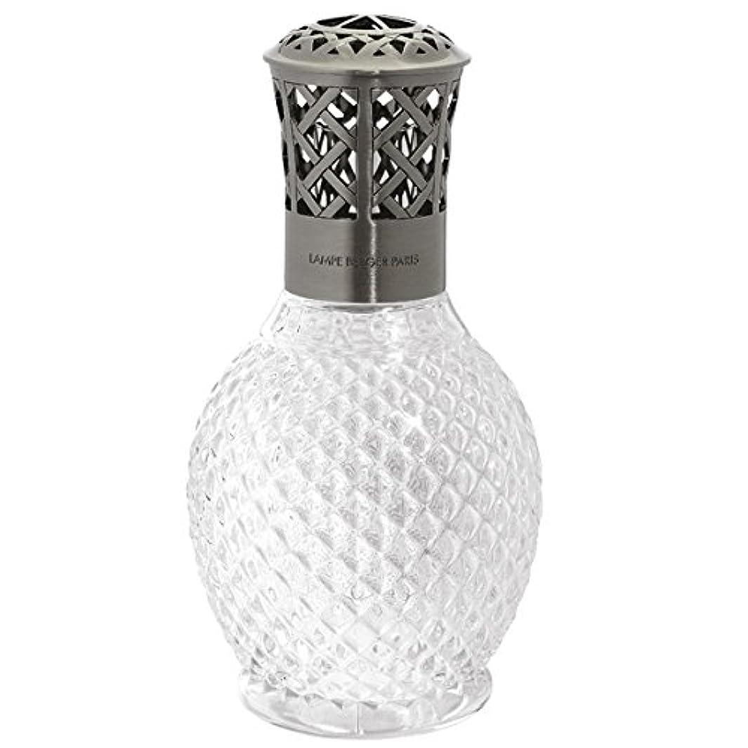 かんたん生じる倫理的LAMPE BERGER ランプベルジェ アロマランプ (オリジナル 4444)