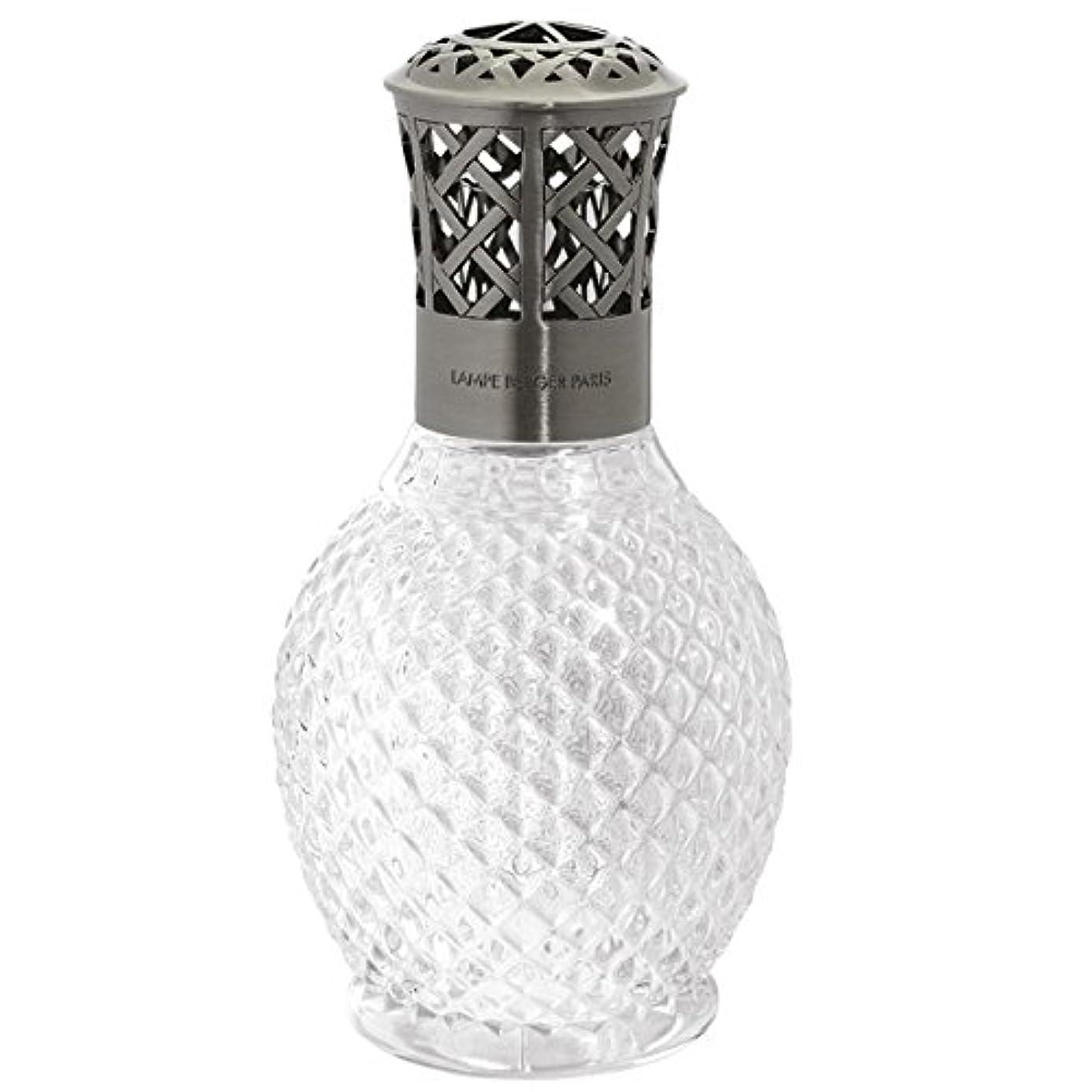 請求書自慢有益LAMPE BERGER ランプベルジェ アロマランプ (オリジナル 4444)