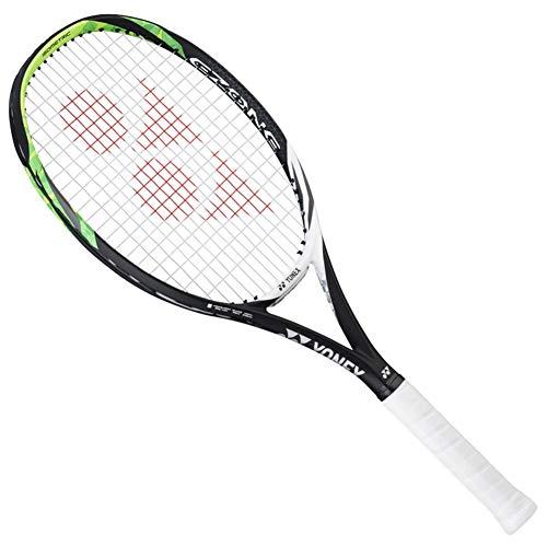 8eef9ce1b57cd0 ヨネックス(YONEX) 2017 イーゾーン 108 EZONE108(255g) 17EZ108GE 硬式テニスラケット  メーカー張上済/グリップサイズ:G3 [並行輸入品] ヨネックス(YONEX) 2017 ...