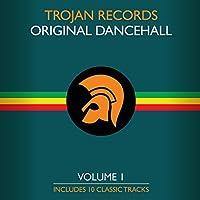Trojan Best of Dancehall [12 inch Analog]