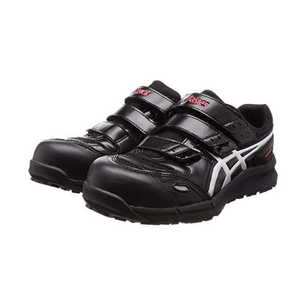 [アシックスワーキング] 安全靴 作業靴 ウ...の紹介画像15