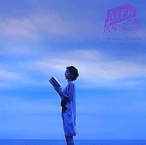 Music for Reading from Jazz Bar By Yasukuni Terashima