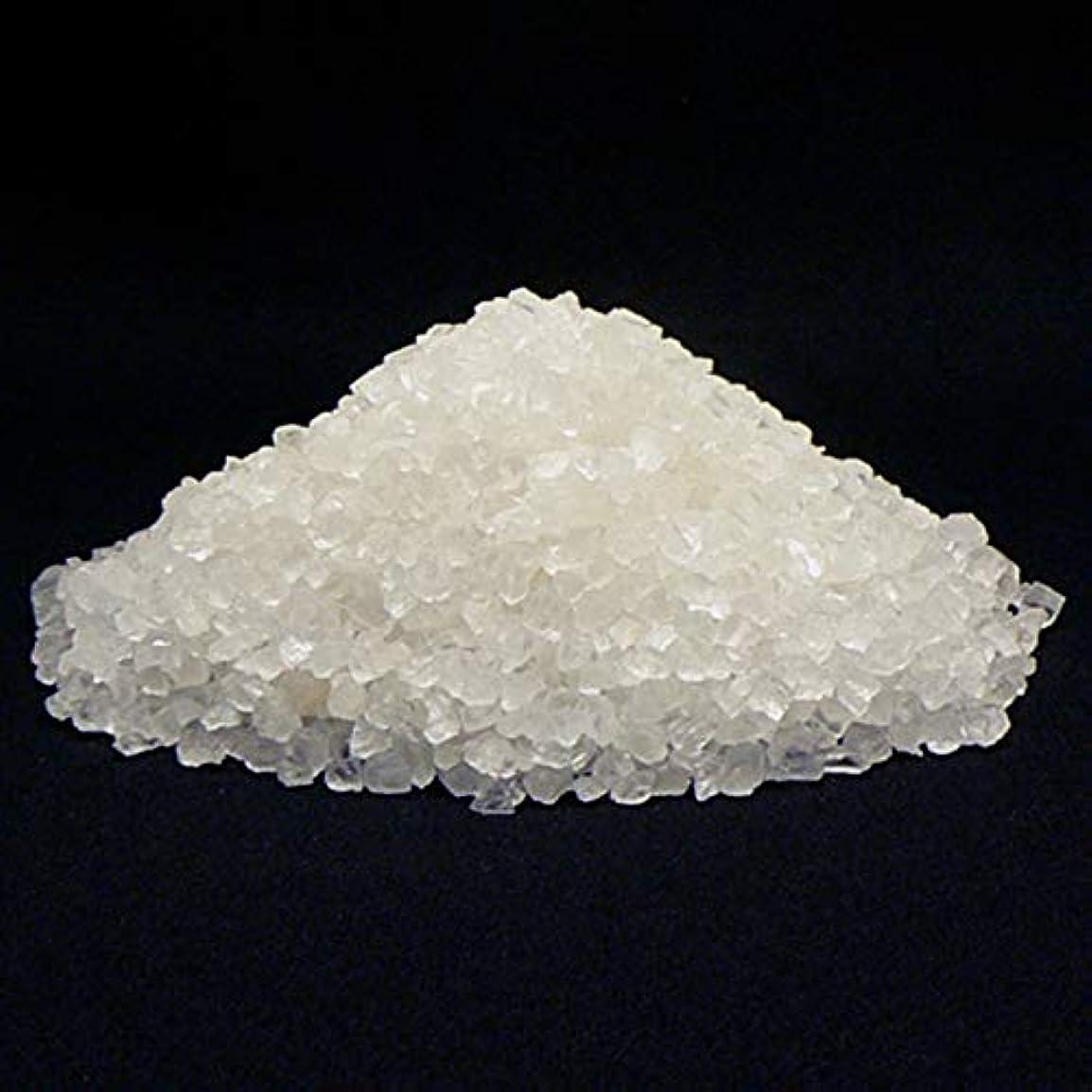 振動させるアクセスできないロンドンヒマラヤ岩塩 クリスタルソルト 入浴用 バスソルト(小粒)クリスタル岩塩 白岩塩 (2kg+300g増量)