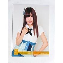 SKE48 トレカ part5◆ノーマルカード◆R011.出口陽≪トレーディングコレクションPart5≫