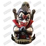キャラヒーローズ BASTARD!!(バスタード) -暗黒の破壊神- 【11.ダイ・アモン】(単品)