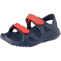 Crocs Unisex Kids Swiftater River Sandal