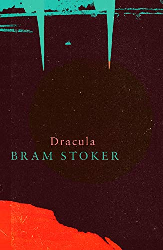 Dracula (Legend Classics) (English Edition)
