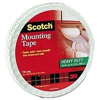 """Mounting Tape 3/ 4"""" x350"""""""