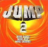 JUMP(2)
