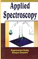 Applied Spectroscopy