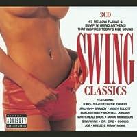 Swing Classics