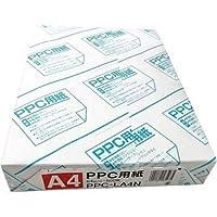 PPC用紙A4 PPC-LA4N A4