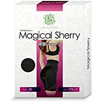 Magical Sherry(マジカルシェリー)骨盤ショーツ (M)