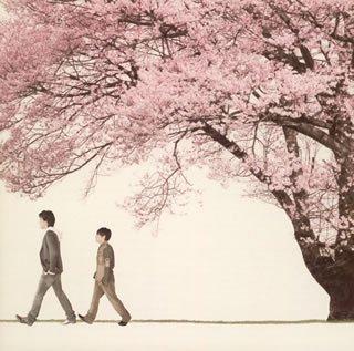 桜 Spring Packageの詳細を見る