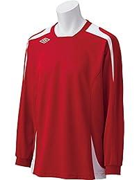 (アンブロ) UMBRO ゲームシャツ UAS6301L [メンズ]