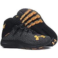 Oz Gym Wear Under Armour Men's UA Project Rock Delta Training Shoe's