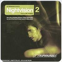 Nightvision 2