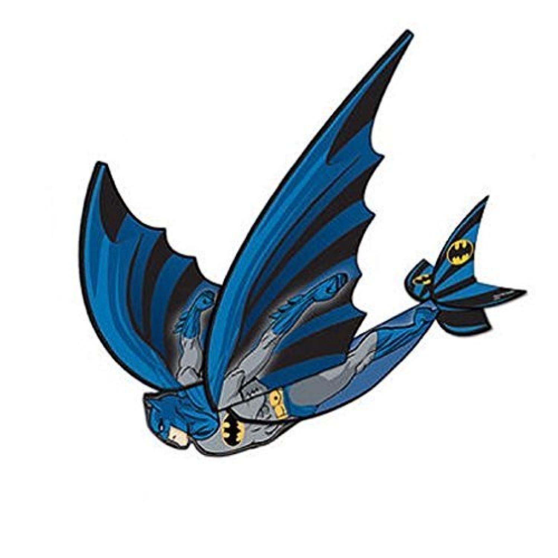 16 inch Flexwing Glider - Batman by Sky Delta
