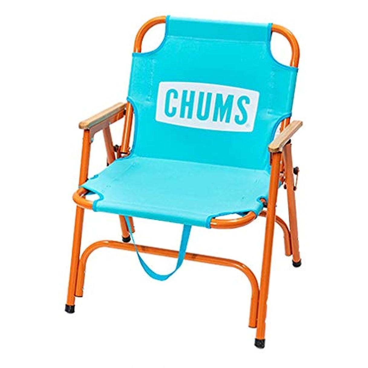 判決プレゼン大騒ぎCHUMS チャムス チャムスバックウィズチェア