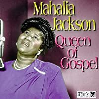 Queen of Gospel