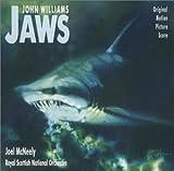 Jaws (2000 Rerecording of 1975 Film Score)