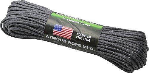 Rope)