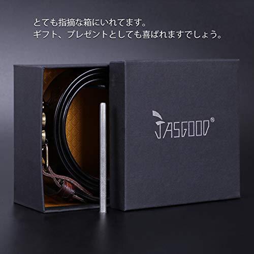 本革 ベルト レディースベルト 民族風 軽くて とても柔らかい 人気なレザーベルトJA022 3color Coffee