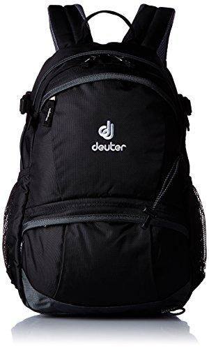 [ドイター] deuter メートヘン 20 D48040-7000 7000 (ブラック)