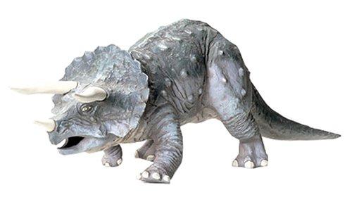 1/35 恐竜シリーズ トリケラトプス