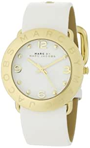 マークバイ マークジェイコブス MARC BY MARC JACOBS 腕時計 MBM1150[並行輸入]