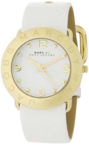 腕時計 レディース MBM1150 マーク・バイ・マーク・ジェイコブス