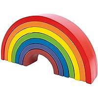 Motor Activity Rainbow