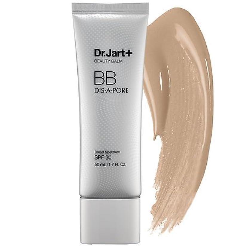 プラットフォームカウンターパート艶Dr.Jart+ Dis-A-Pore Beauty Balm SPF30_1.7oz [02 Medium-Deep] …