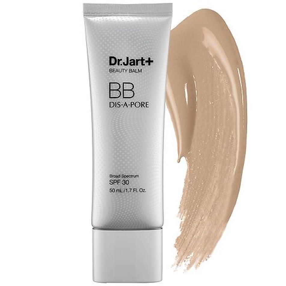 誰の満了前者Dr.Jart+ Dis-A-Pore Beauty Balm SPF30_1.7oz [02 Medium-Deep] …