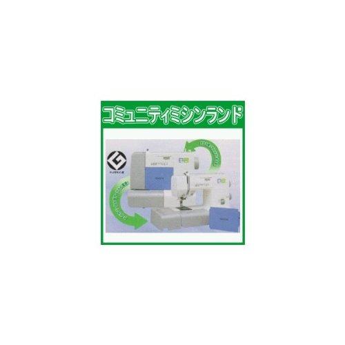 TOYOTA( トヨタミシン) 電子制御ミシン QB850・B