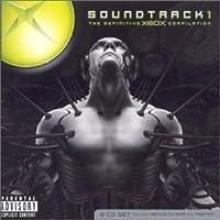 Xbox Soundtrack 1