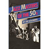 Jazz Masters Of The 50s