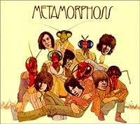 メタモーフォシス