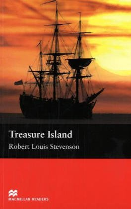 Treasure Islandの詳細を見る