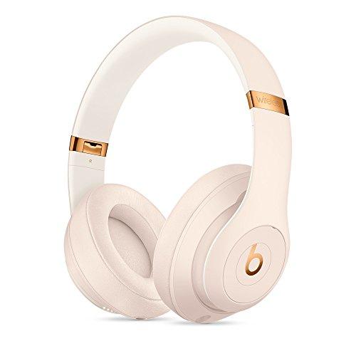 Beats by Dr.Dre ワイヤレスヘッドホン Stud...